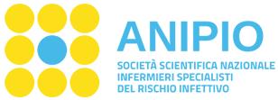 Logo Testata Anipio