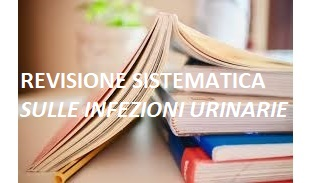 Revisione sistematica infezioni urinarie