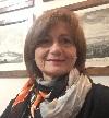 Maria Mongardi