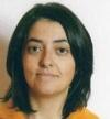 Rosaria Palermo