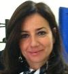 Maria Rosaria Esposito