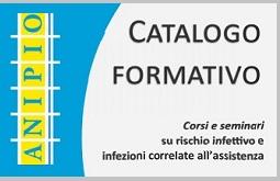 Catalogo Formativo 2018-2019