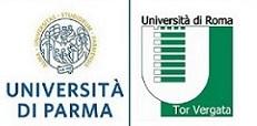 loghi università