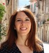 Ilaria Campagna