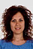 Eva Cappelli